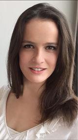 Adéline Le Mer, Soprano