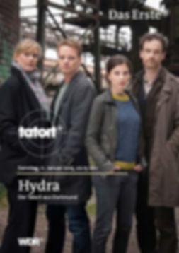 Tatort_Hydra_TITEL.jpg