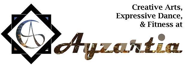 Ayzartia.Logo2.jpg