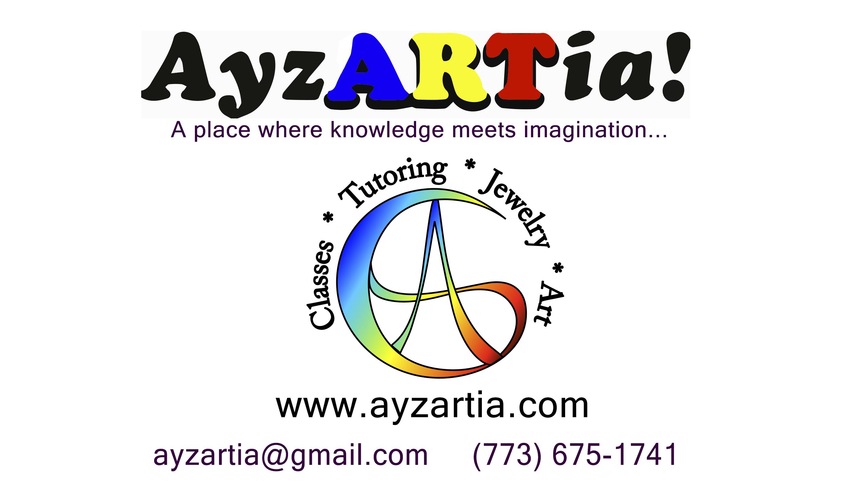 Ayzartia.BC