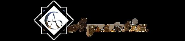 Ayzartia.Logo.20.png