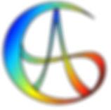 ayzartia.logo.jpg