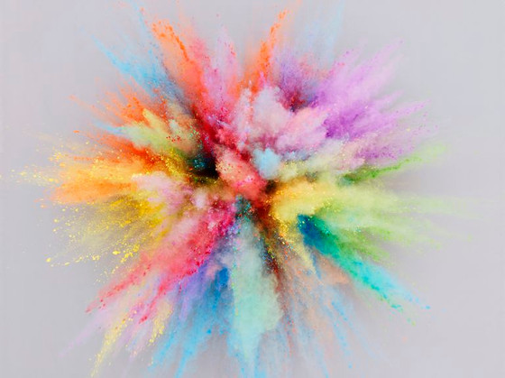 Color Psychology: Does It Affect How You Feel?