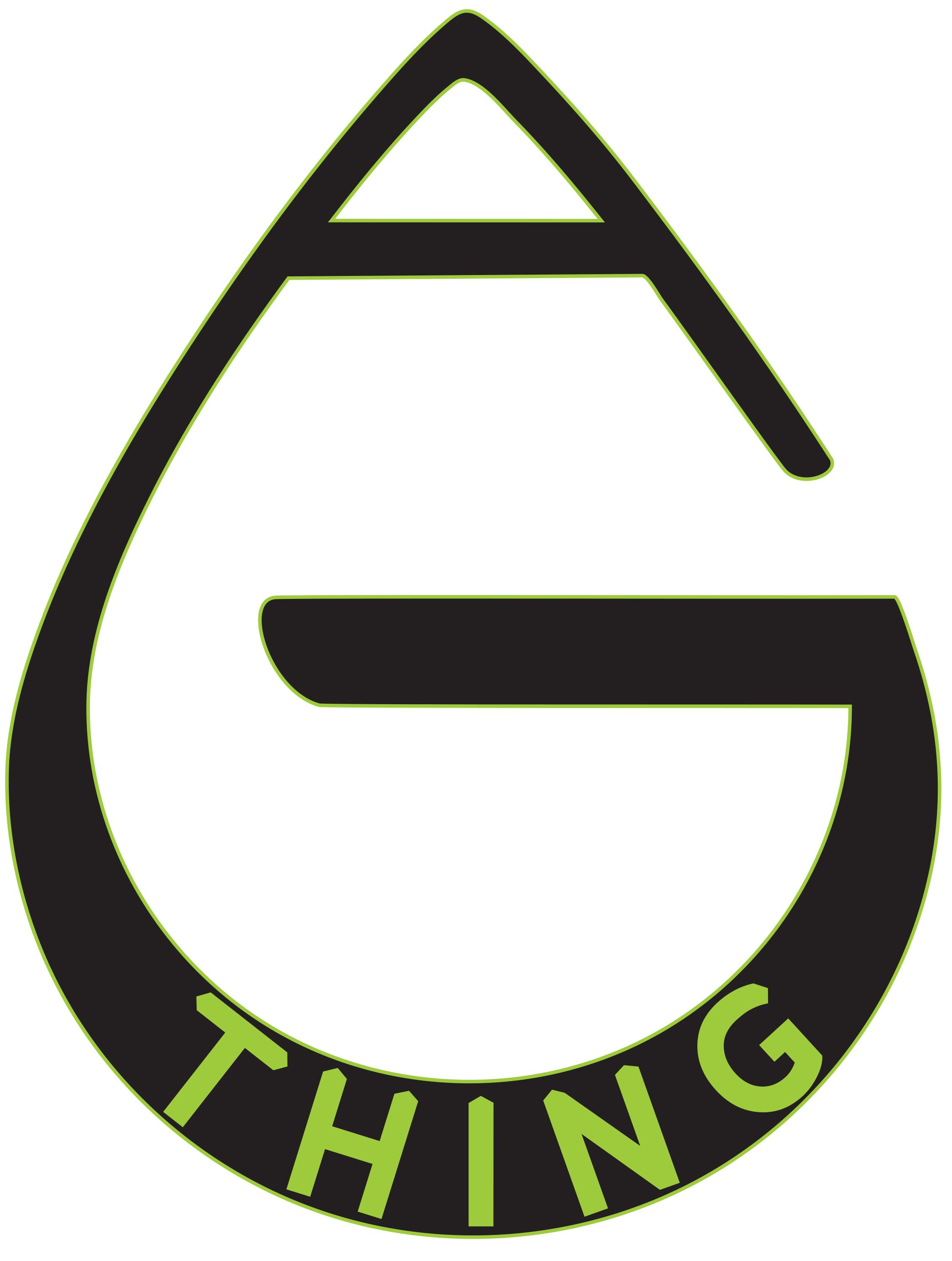 logo-color w