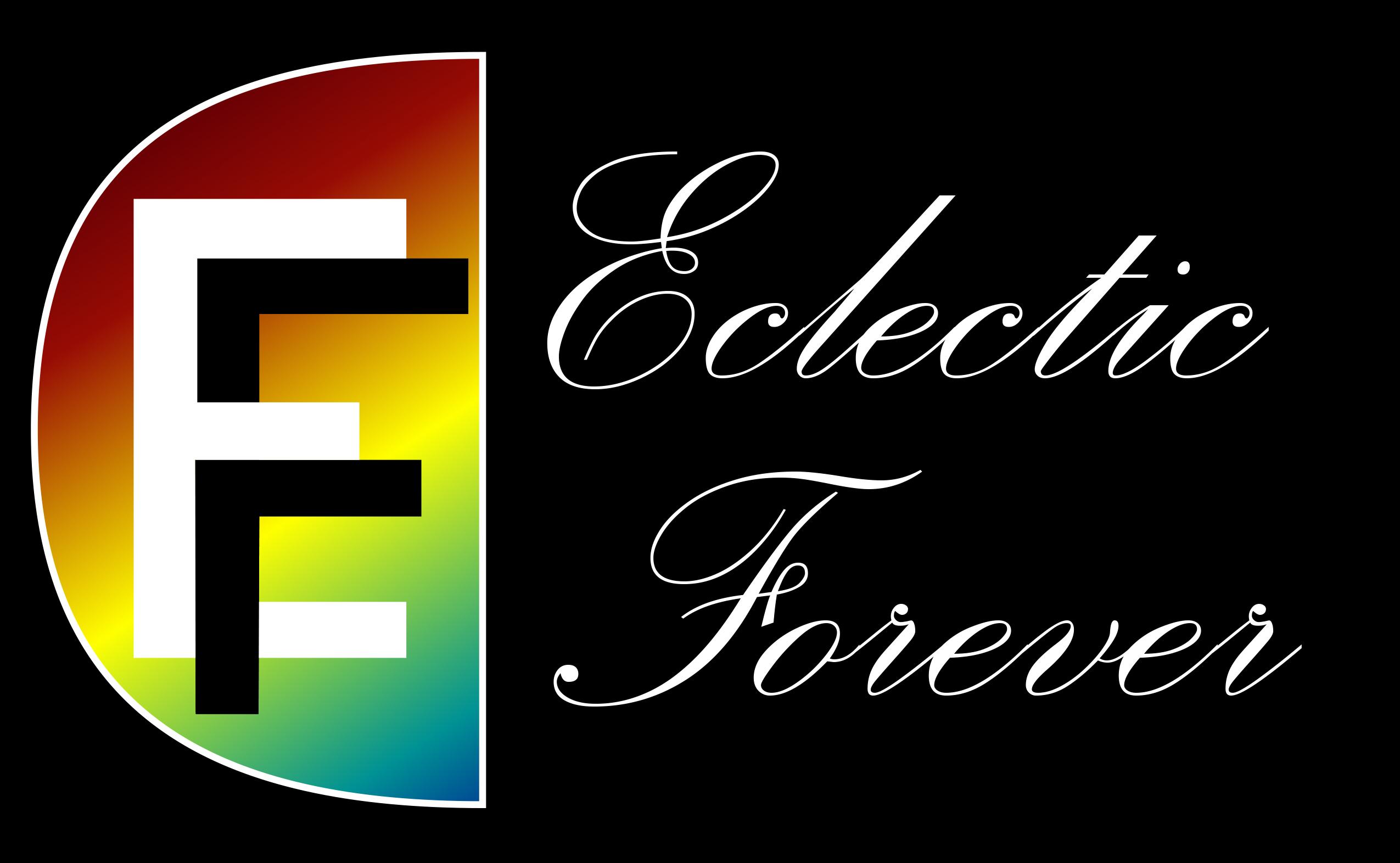 EF.HalfCircle