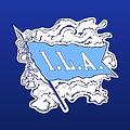 ILA banner.jpg