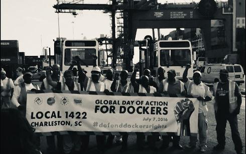 ILA 1422 global day.jpg