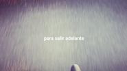 Forgotten (Spanish Version)