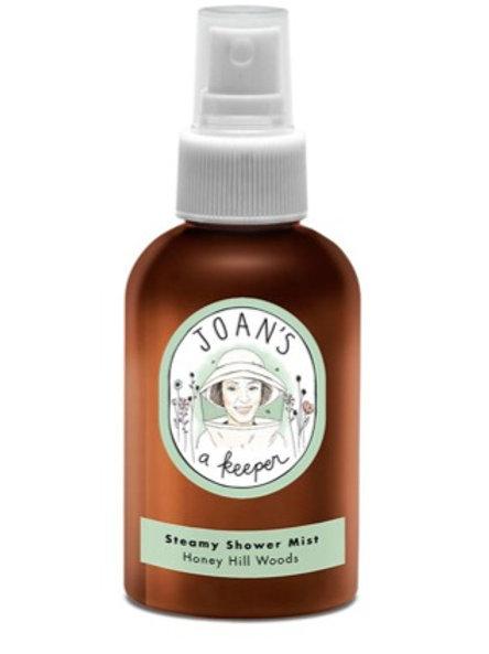 Honey Hill Woods Joan's A Keeper Shower Mist