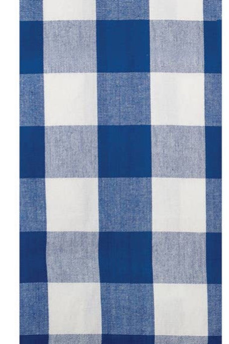 Franklin Blue Towel