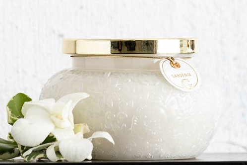 13 OZ Gardenia Candle