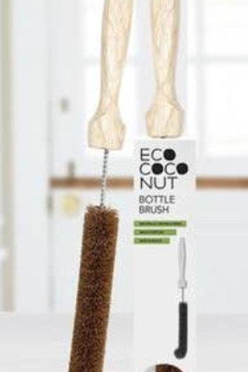 Eco CoCo Bottle Brush