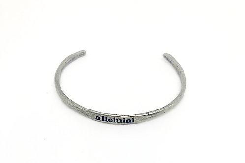 Alleluia! Bracelet