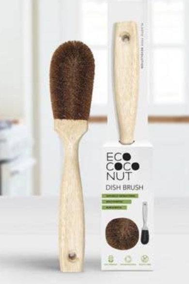 Eco Coco Nut Dish Brush