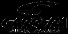 Barcin-Optik-Alanya-Carrera-Sun-Logo
