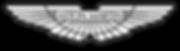 Barcin-Optik-Alanya-Aston-Martin-Logo