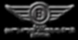 Barcin-Optik-Alanya-Bruno-Mazzini-Logo