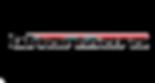 Barcin-Optik-Alanya-Chanzara-Logo