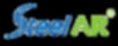 Barcin-Optik-Alanya-Steal-Ar-Logo