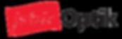 Barcin-Optik-Alanya-Isbir-Optik-Logo