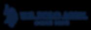 Barcin-Optik-Alanya-US-Polo-Logo