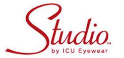 Barcin-Optik-Alanya-Studio-Logo