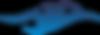barcin-LOGO-blau.png