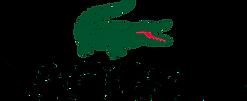Barcin-Optik-Alanya-Lacoste-Logo