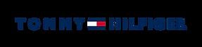 Hilfinger-Logo.png