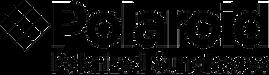 Barcin-Optik-Alanya-Polaroid-Logo