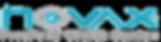 Barcin-Optik-Alanya-Novax-Logo