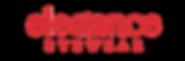 Barcin-Optik-Alanya-Elegance-Logo