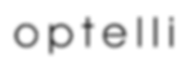Barcin-Optik-Alanya-Optelli-Logo
