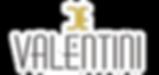 Barcin-Optik-Alanya-Valentini-Logo