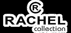 Rachel-Logo.png