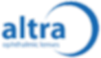 Barcin-Optik-Alanya-Altra-Logo