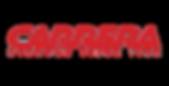 Barcin-Optik-Alanya-Carrera-Logo