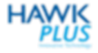 Barcin-Optik-Alanya-Hawk-Plus-Logo