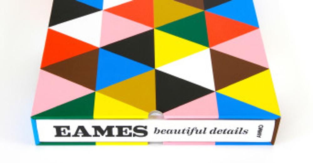 EAMES_JPEGS1_2048x2048