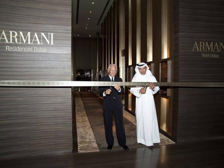 Designer Branded Hotels