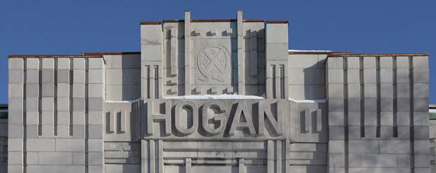 hogan-baths-02-cropped