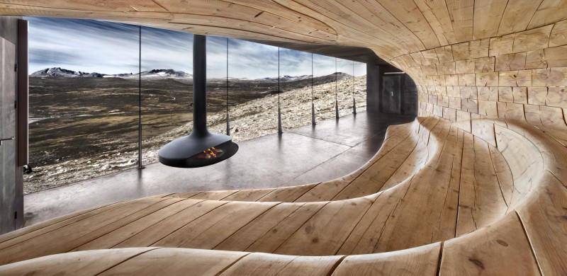 reindeer-centre-interior