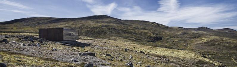 reindeer-centre-landscape