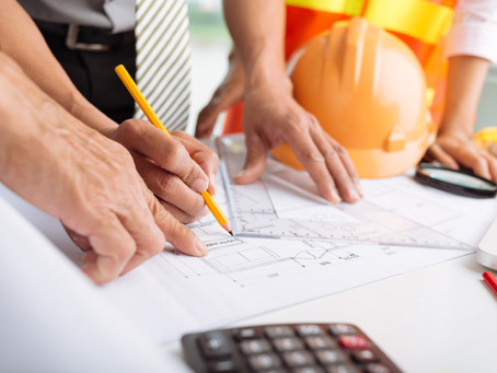 The Client-Centric Contractor Partnership
