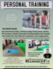 personal training flyer .png