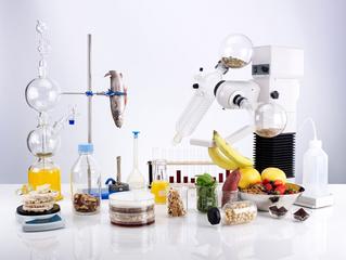 Clean Eating & Micronutrients