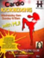 Cardio Kick.jpg