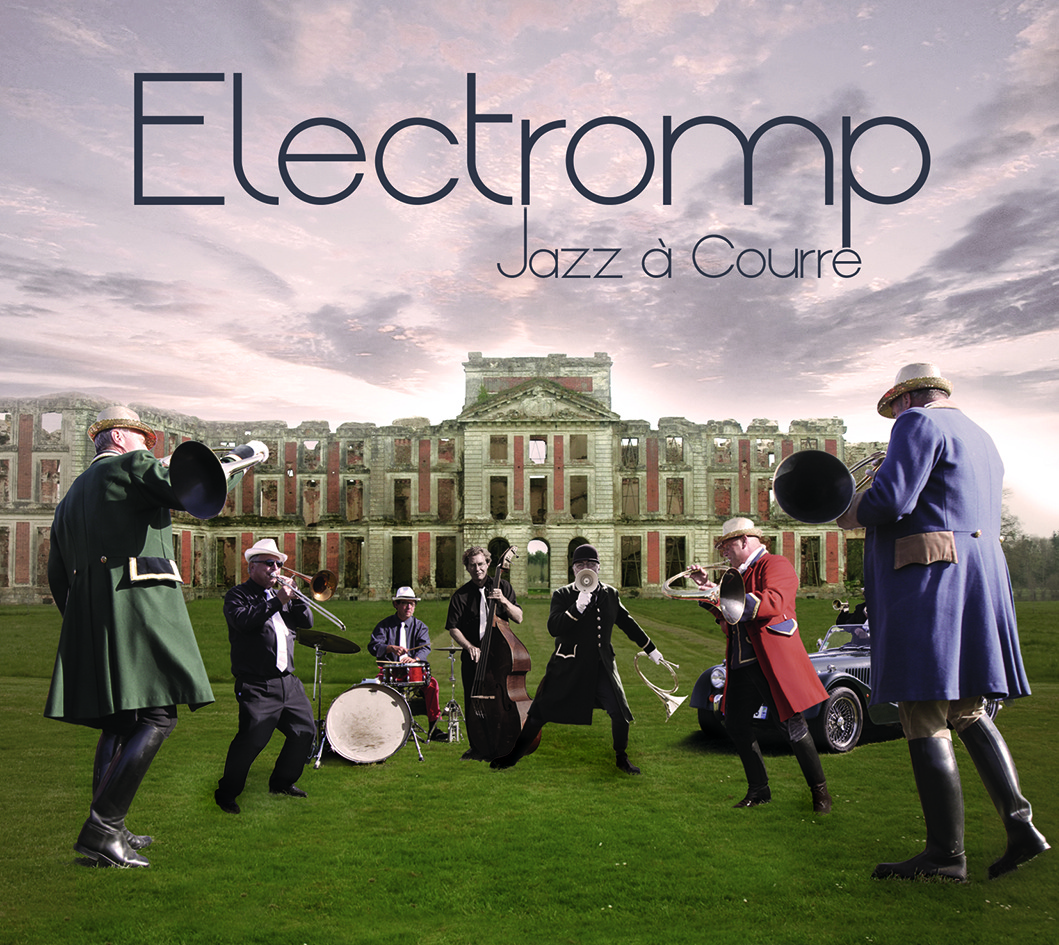 Electromp