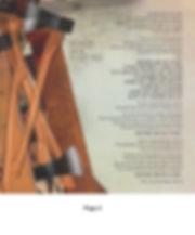 Livret-planche-12p-page-par-page (glissé