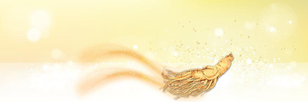 เซรั่มบำรุงผิวสารสกัดจากโสม โรงงานรับผลิตครีม พีบีบี